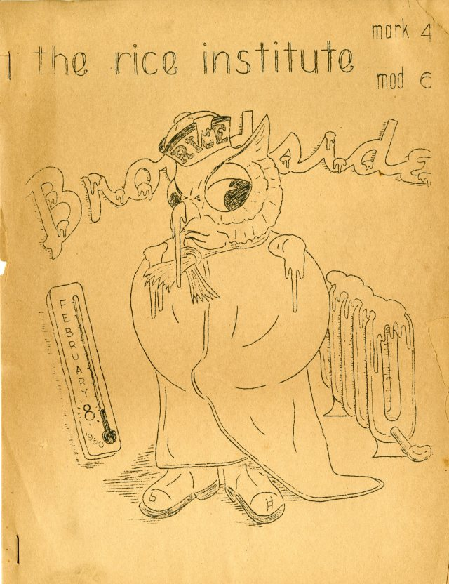 cal-hill-rice-navy-broadside-cold-owl-024