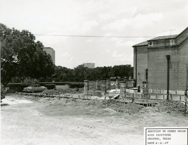 cohen-house-construction-1-1958-cohen-house-papers-051