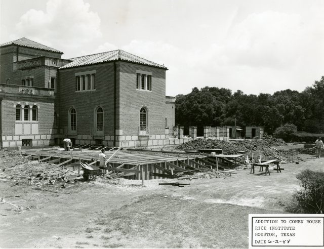 cohen-house-construction-2-1958-cohen-house-papers-052