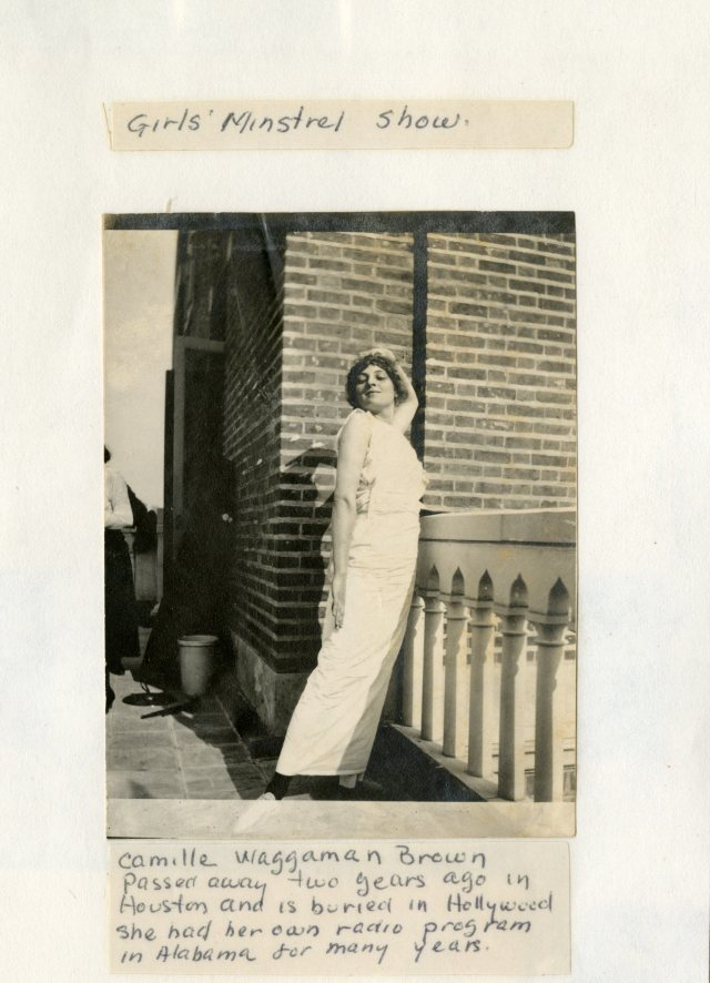 gladys-patterson-wilkins-scrapbook-camille-waggaman-1917-049