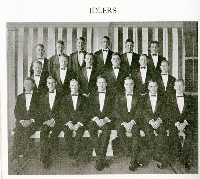 idlers-1922-081