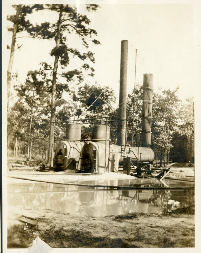 oil-well-1922-2-050