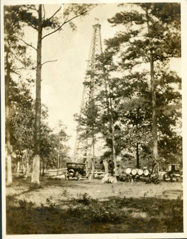 oil-well-1922-3-051