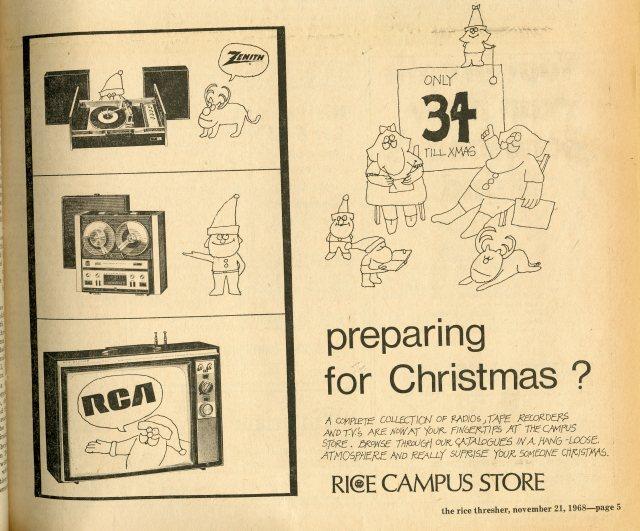 Christmas 1968 316